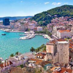 https://lesamisviajes.com/blog/por-que-croacia-es-la-joya-turistica-europea