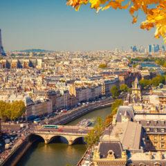 https://www.traveler.es/viajes-urbanos/articulos/fin-de-semana-paris-48-horas/8941