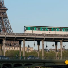 https://www.clarin.com/economia/trucos-propone-metro-paris-mejorar-subte-buenos-aires_0_X0dpD_xHF.html